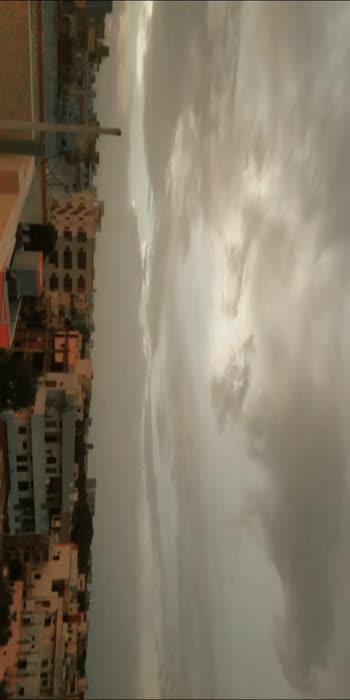#todays weather