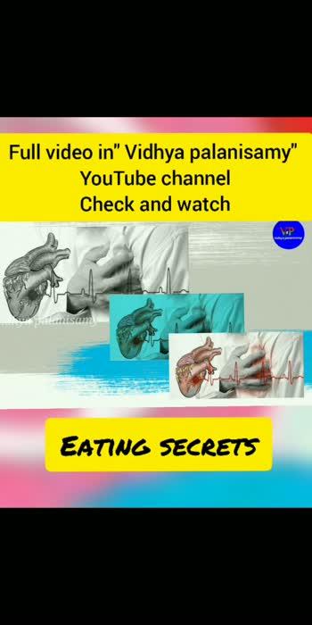 #food #status #statusvideo #india #tami #tamilfood #healthy #unhealthy #culture #tamil #indianfood #tasteofindia