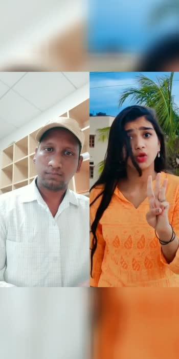 #andhalarakshasi #viral_video #foryourpage #roposoindia