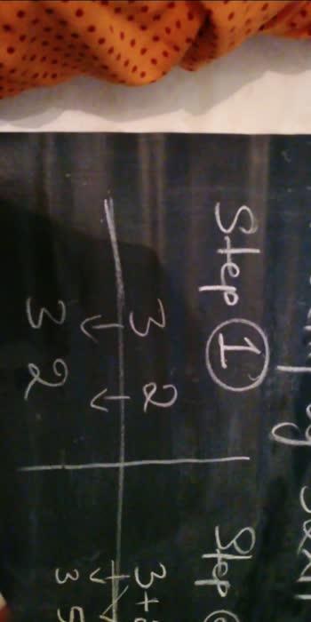 ##maths ##mathstricks ##