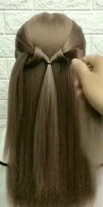 #lookgoodfeelgoodchannel#lookgoodfeelgood #fashion#hairstyle#hairideas#haircolor#foryoupage