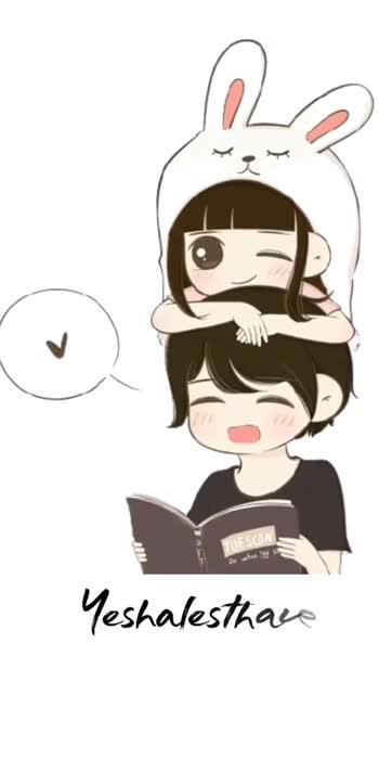 #love #love----love----love