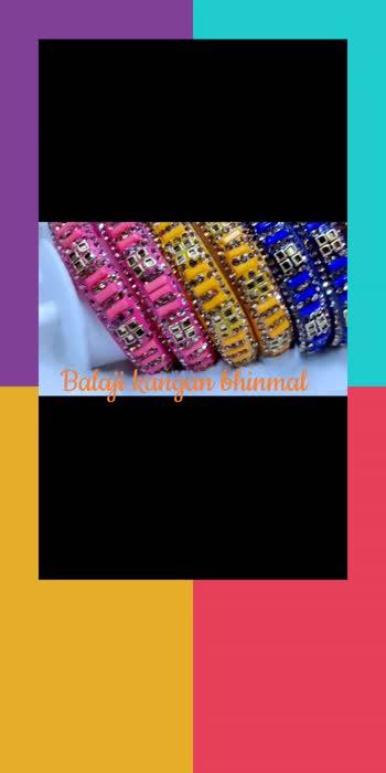 #women-fashion #bangleslove #bangleslove