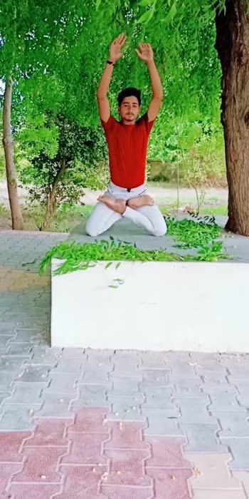 #yogachallenge #yogafitness #yogalove #yogaeveryday #yoga4roposo #yogalife #yogaeverydamnday #yogaposes #yogateacher #yogafitness