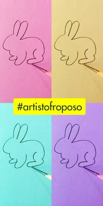 #artistofroposo#roposochannel #roposochannel #roposoindia