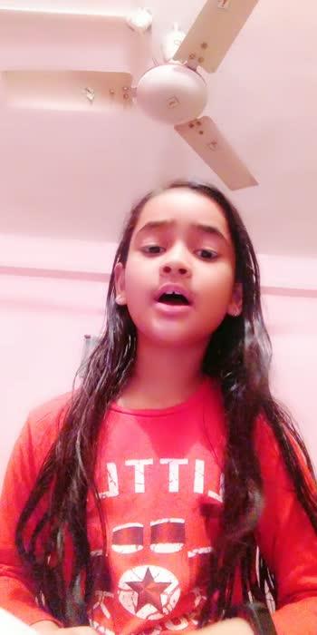 roposo stare# Aadrikaa Thakur