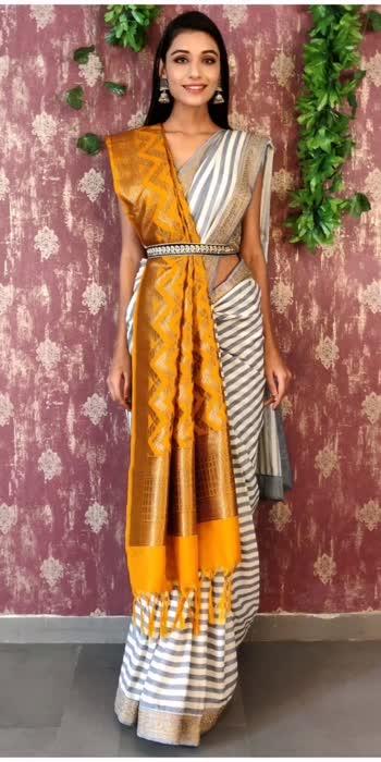 #fashionblogger #fashion #fashionblogger #fashionista