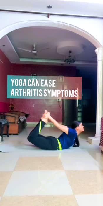 #MyYogaPose #internationalyogaday #yogainspiration #yogaday #yogaeveryday #yogalife #yoga4roposo #yogalife #yogalover #yogamotivation