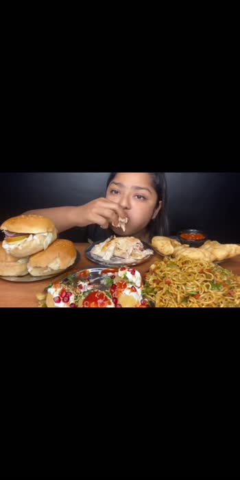 #hungrytv  #foodblogger #hungrytv