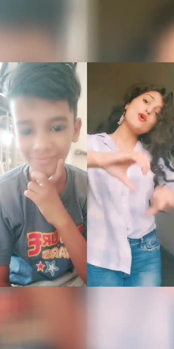#bollywoodsong#featurethisvideo#bollywoodsong