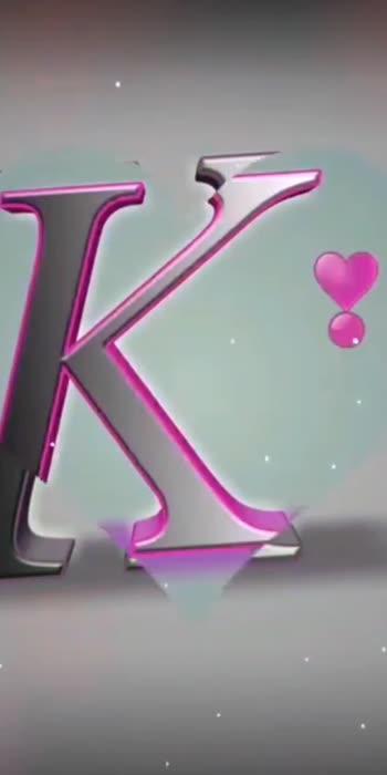 k#k#k
