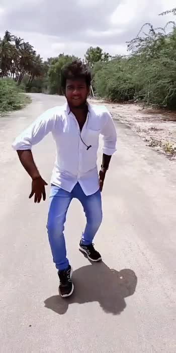 # வீரம் தானடி #eeeee #tamiknadu #rrrrrrrrssss#ssrajamouli #uuuuuuuuuffff #uko5_pithoragarh #kollylove #tq_all_of_u #mytiktokvideo #tamilstatus #iiiiiiiiiih #234klikes #777777777 #8888800000 #009ganc 🥰