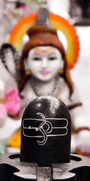 #mahadev #mahakal #bholenath #nilkanth