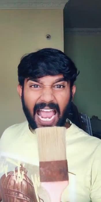 #danush #danushdialogue #danushfansclub #danush_powerful_dialogue #tamilcomedies #tamilcomedy #tamiltrending #tamilvideo #tamiltrendings #tamilfunnycomedy #tamilfunny #trending #trendingvideo #rishiganesh #rishingstar