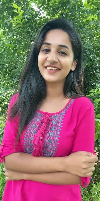 #tulajapnaraahe #ankitaraut #roposo #roposomarathi #roposoindia #roposolove #marathi #marathimulgi
