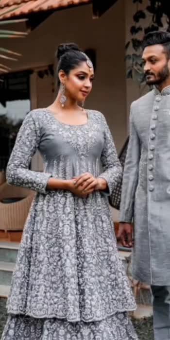 #factionwear #trends #dressmaterial