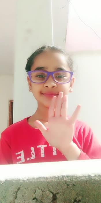 roposo stare # aadrikaa Thakur
