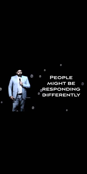Unchanging God    #JUNE24 #Naveenjohn #NJ #Love #Christianmessages #Christianinspirational #Inspirational  *Youtube* - https://youtu.be/XMGUqXZ9Vlk *Facebook* - https://www.facebook.com/naveenjohnNJ