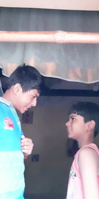 #comedy #trending #viral #rizzleindia #funny #funnyvideo #Fatherandson #goodnews