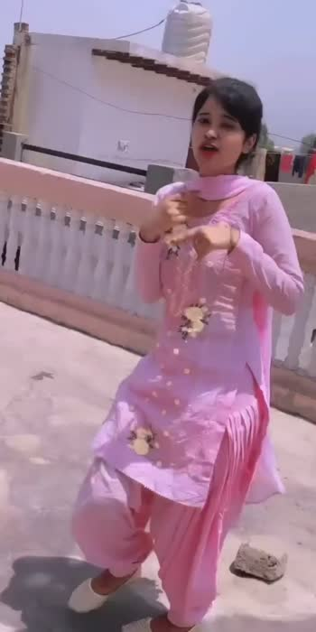 #haryanvi #haryanvi #viral #dance