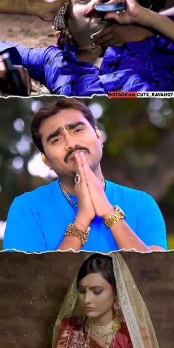 #jignesh_kaviraj_new_status #jignesh_kaviraj_new_status #jignesh_kaviraj_new_status #roposo-beats #gujratistatus
