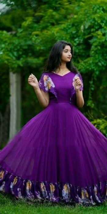 women Dresses #womenswear #girlfashion #womendress #kurti
