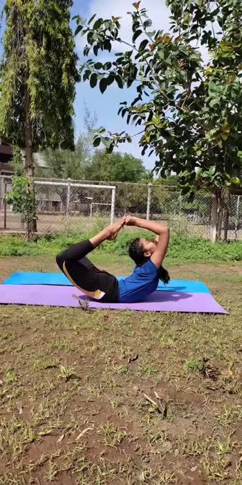 #yogachallenge #yoga #yogalifestyle #yogafit