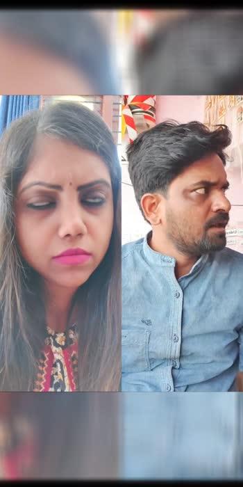 @basuhiremathindia #basuhiremathindia #basuhiremath #uttarakarnataka #uttarakannadadahudagi #uttarakarnataka_jokes #dharwadhudgi #dharwadmandi