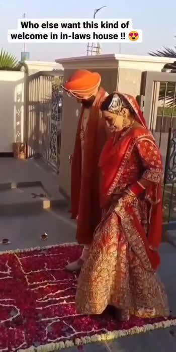 #weddingwear