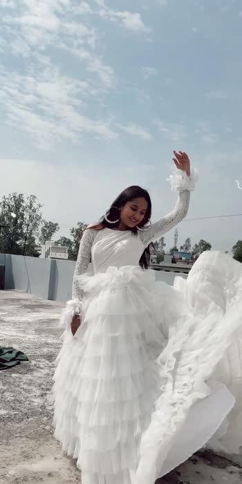 ❤️❤️❤️     #fashion #fashionvideos