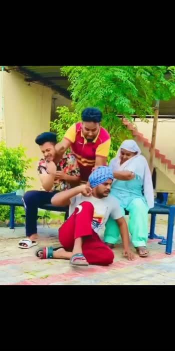 #punjabifunny #punjabivideos #gursharan
