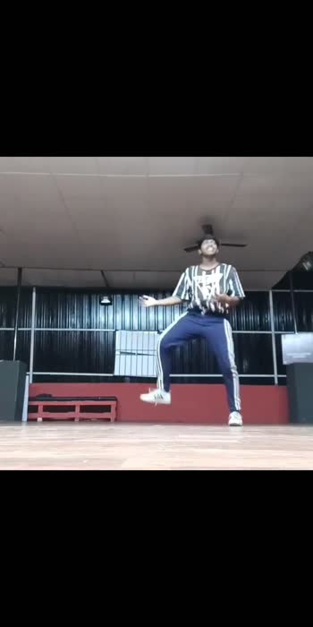 kalama kalasa  #lockingdance