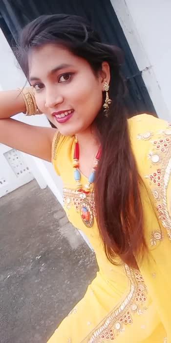#sareelovers #foryou #foryoupage #Roposo