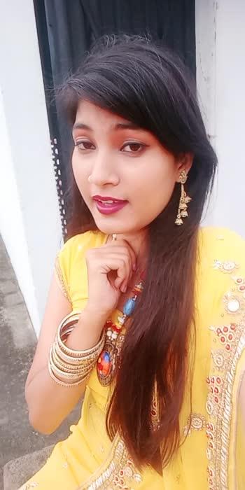 #sareelovers #foryou #foryoupage