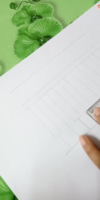 Easy piano keyboard pancil drawing https://youtube.com/channel/UC-OdFMX_P5IkXFrj1xDgRSQ ,#art ,#artsy ,#arts, #arte,#drawing ,#drawings ,#draw  ,#drawing #pancil  ,#pancilart  #pancilskatch   ,#sketch  ,#sketching ,#beautifulart ,#beautifulpic  #beautifulsong  ,#beautifuldrawing ,#pianoplaying,#piano