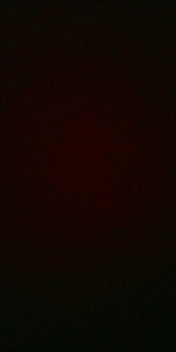 black #black