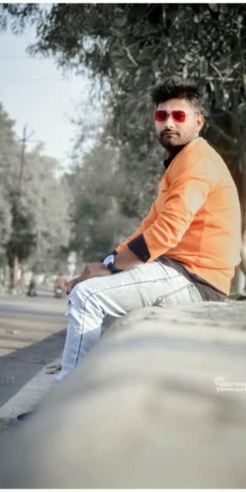 #modelling-