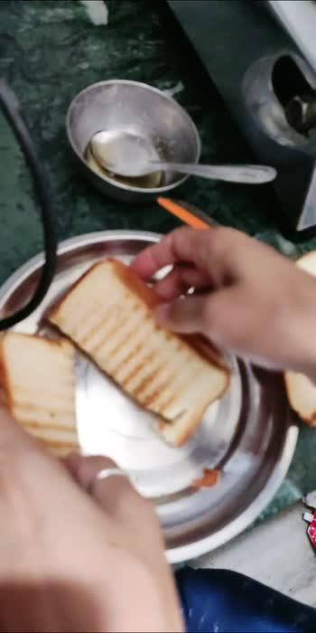 #sandwichlovers