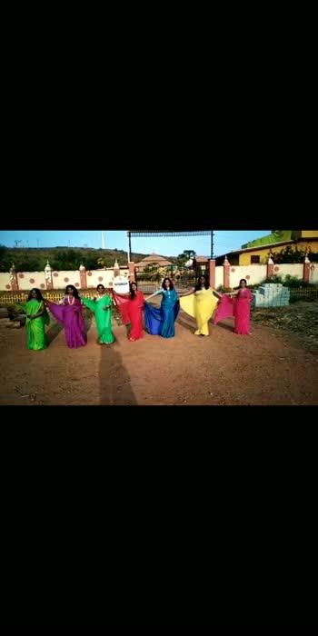 #roposostar #sareelovers