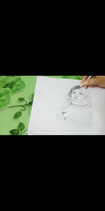Pretty girl pancil drawing #art,#arts,#arty,#pancil,#pancilskatch,#pancilart,#drawing,#draw,#drawings,#drawingbook,#drawingsketch,#sketch,#sketches,#sketchbook,#sketching,#pretty,#prettygirl,#prettygirls,#youtube,#youtuber,#youtuberindia,#youtuberindian
