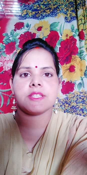 # Nagpur#