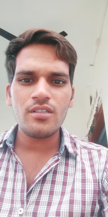 #jaat #lean#uyire #khushi
