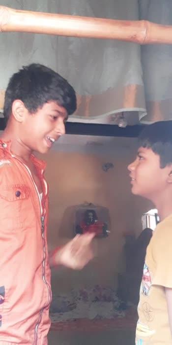 #viralvideo #2021 #trendingvideo #moj #mastitime #mastimood #fullmasti #comedyvideo #rizzleindia#
