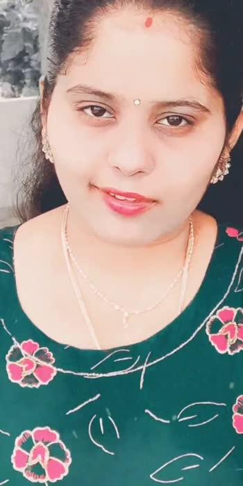 #gharshanamovie andagada andagada 😍😍😍