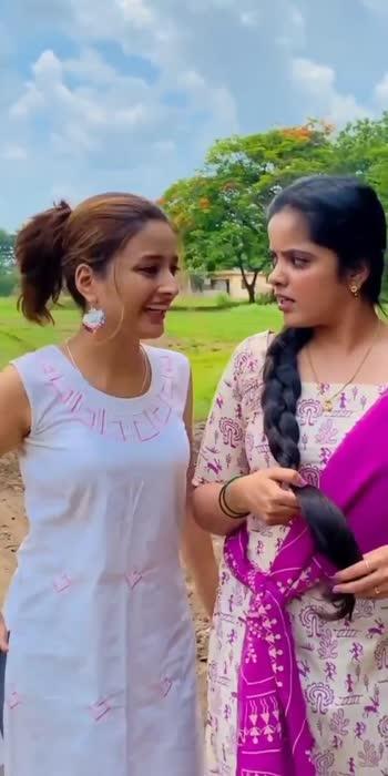 कसय ना शेठ 😂   #comedy #marathireel #comedyreel #shravanisolaskar #ramalanjekar #shravaniashish #shravani   #marathimulagi #trending #longhairgirl #satara #shravanisolaskardreamhouse