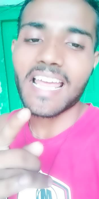 sachha pyaar in corona kaal ........#filmistaan #filmistaanchannel #quarntinetime #qauarantine #covid19 #covid-19 #lockdown2020 #lockdown #hahatvchannel #haha-tv #hahatv #funny #funnyvideo #funnypost #foryou #soulfulquotes #soulfulquoteschannel #roposocomedyvideo #comedyking #trendingvideo