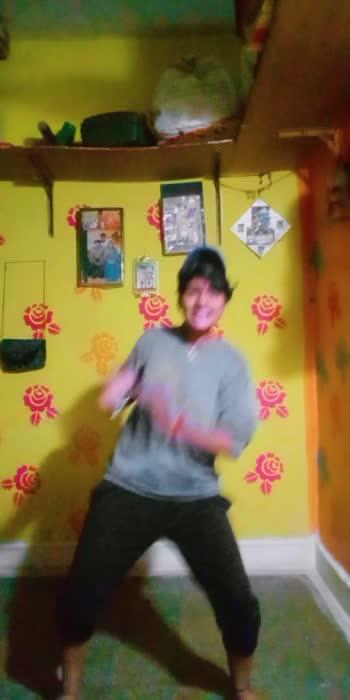 #trendingvideo #dancerslife #dancerslife #filmistaanchannel