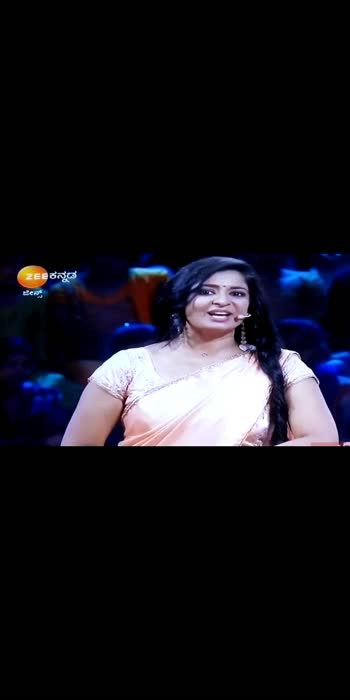 #lekhana #zeekannada #genes #realityshow #roposostar