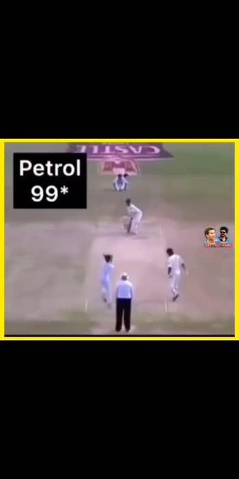 #petrolprice #tamilbeats #tamilbeats #haha