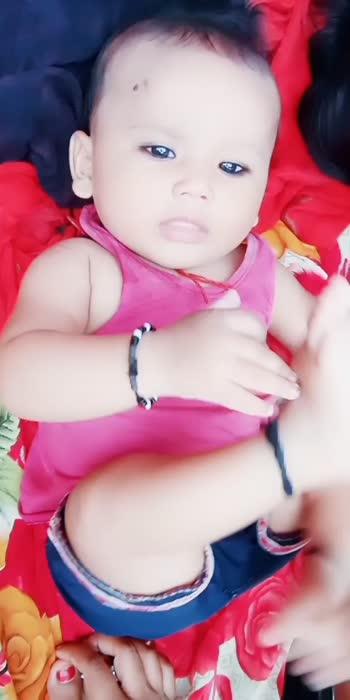 baby#baby